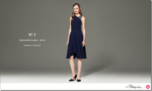 Phillip-Lim-Target-Lookbook%2520%252812%2529_thumb%255B2%255D