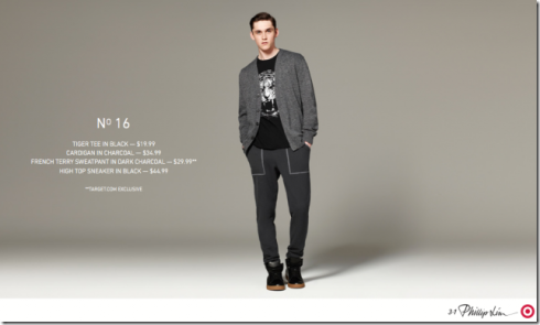 Phillip-Lim-Target-Lookbook%2520%25281%2529_thumb%255B1%255D