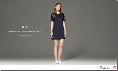 Phillip-Lim-Target-Lookbook%2520%252816%2529_thumb%255B1%255D