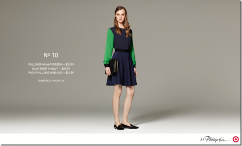 Phillip-Lim-Target-Lookbook%2520%252820%2529_thumb%255B1%255D