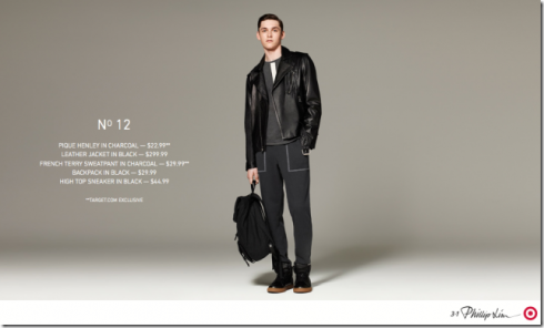Phillip-Lim-Target-Lookbook%2520%252822%2529_thumb%255B1%255D