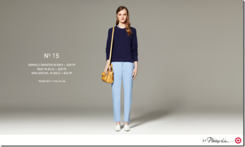 Phillip-Lim-Target-Lookbook%2520%252825%2529_thumb%255B1%255D