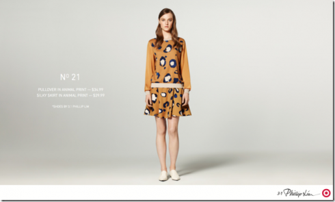 Phillip-Lim-Target-Lookbook%2520%25286%2529_thumb%255B1%255D