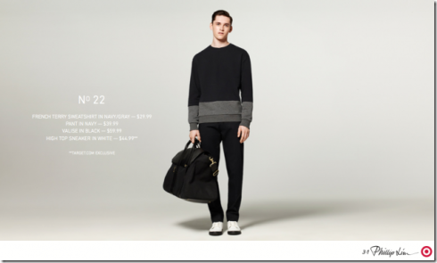 Phillip-Lim-Target-Lookbook%2520%25287%2529_thumb%255B1%255D