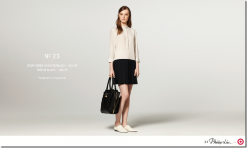 Phillip-Lim-Target-Lookbook%2520%25288%2529_thumb%255B1%255D