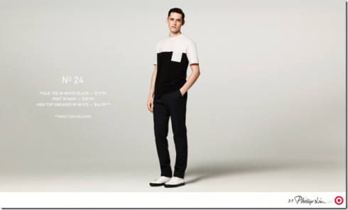 Phillip-Lim-Target-Lookbook%2520%25289%2529_thumb%255B1%255D