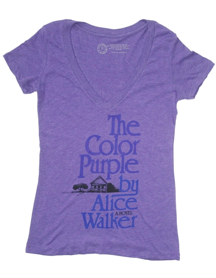 the-color-purple-women-s-t-shirt-9293-p-1