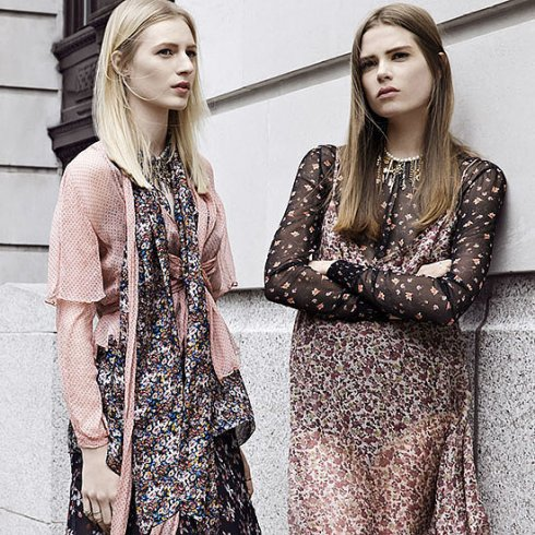Zara-Fall-2013-Campaign-Pictures