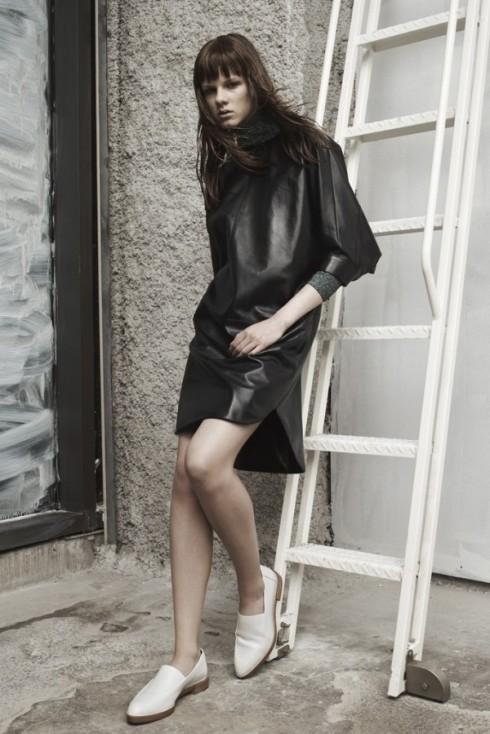 Alexander-Wang-Pre-Spring-2014-12-600x899