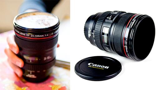 canon_lens_mug
