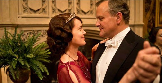 downton-abbey-series-4-episode-6