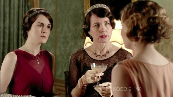 Elizabeth+McGovern+Michelle+Dockery+Downton+0-IX0Cgm9XLl