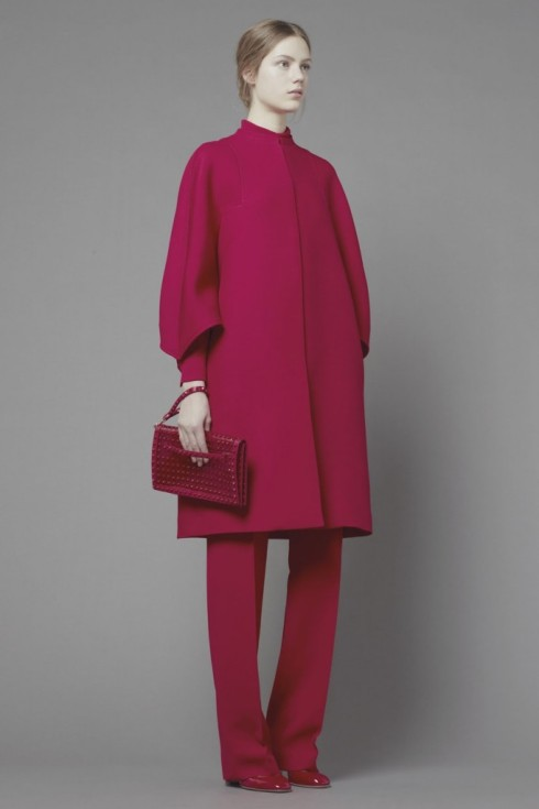 Maud-Welzen-and-Esther-Heesch-for-Valentino-Pre-Fall-2013-12-682x1024