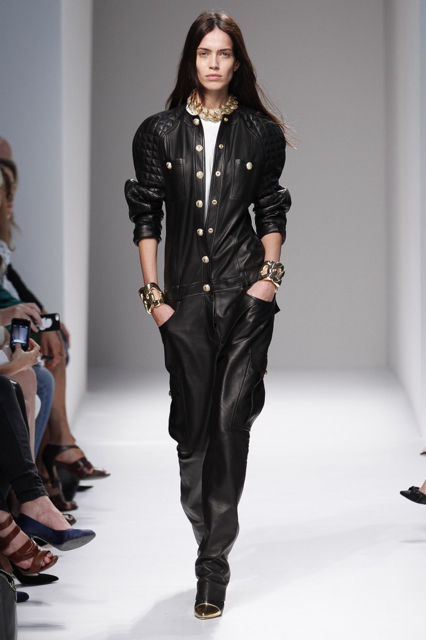 Paris-Fashion-Week-Coverage-Balmain-Spring-2014-04