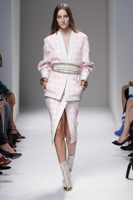 Paris-Fashion-Week-Coverage-Balmain-Spring-2014-05
