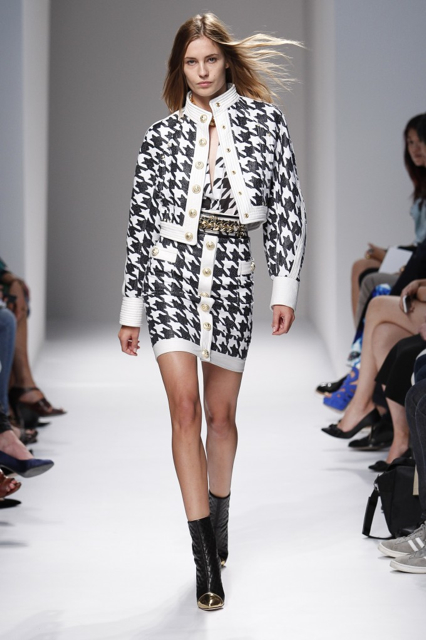 Paris-Fashion-Week-Coverage-Balmain-Spring-2014-07