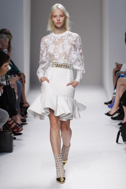 Paris-Fashion-Week-Coverage-Balmain-Spring-2014-09
