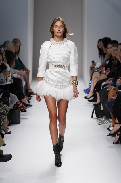 Paris-Fashion-Week-Coverage-Balmain-Spring-2014-13