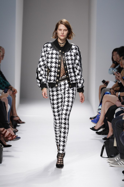 Paris-Fashion-Week-Coverage-Balmain-Spring-2014-14