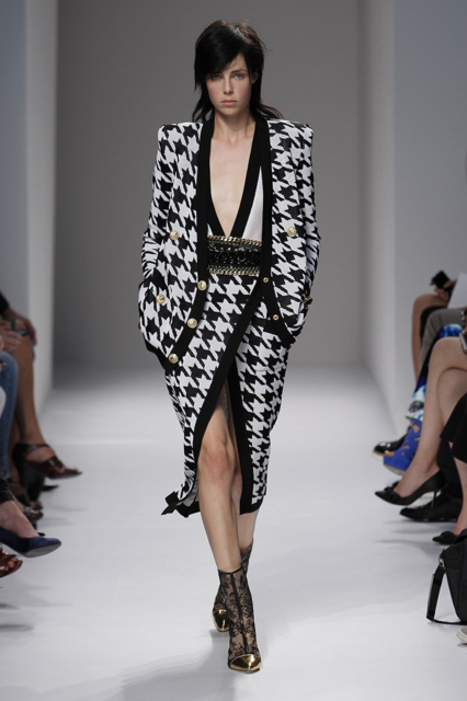 Paris-Fashion-Week-Coverage-Balmain-Spring-2014-19