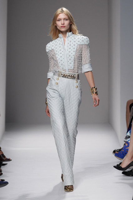 Paris-Fashion-Week-Coverage-Balmain-Spring-2014-21