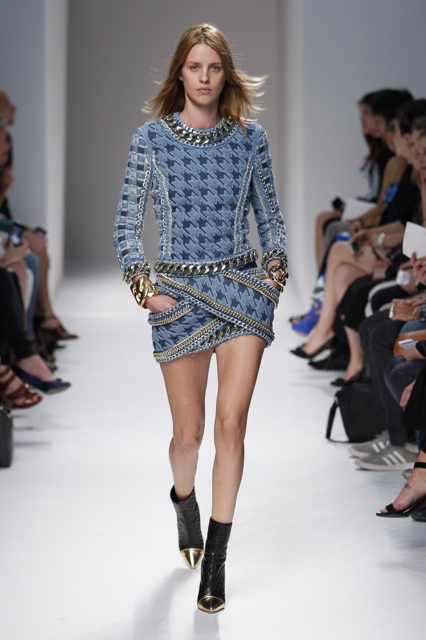 Paris-Fashion-Week-Coverage-Balmain-Spring-2014-23