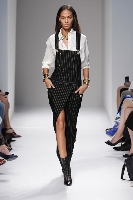Paris-Fashion-Week-Coverage-Balmain-Spring-2014-29