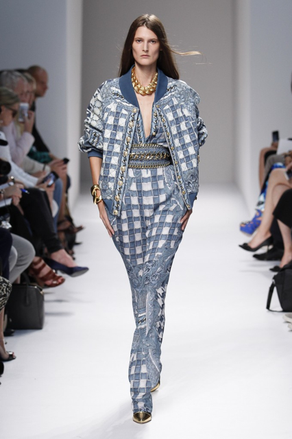 Paris-Fashion-Week-Coverage-Balmain-Spring-2014-30