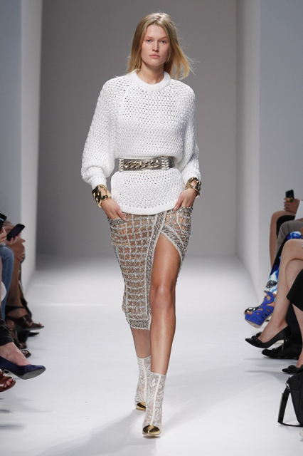 Paris-Fashion-Week-Coverage-Balmain-Spring-2014-35