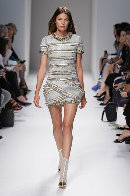 Paris-Fashion-Week-Coverage-Balmain-Spring-2014-37