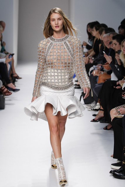 Paris-Fashion-Week-Coverage-Balmain-Spring-2014-44
