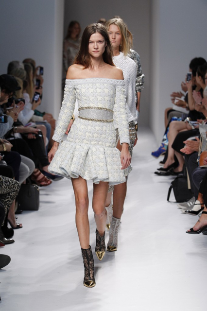 Paris-Fashion-Week-Coverage-Balmain-Spring-2014-45