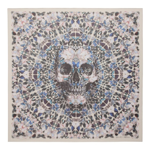 650x650xdamien-hirst-mcqueen-scarves1.jpg.pagespeed.ic_.D32mBnjjG2