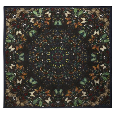 650x650xdamien-hirst-mcqueen-scarves4.jpg.pagespeed.ic_.zOYkxUKfmF