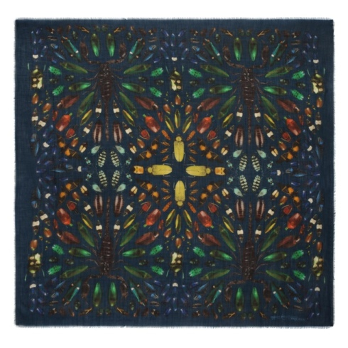 650x650xdamien-hirst-mcqueen-scarves5.jpg.pagespeed.ic_.QWHTBRlm9A