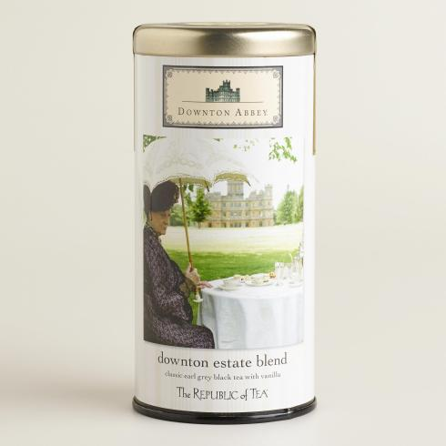 479490_ROT_DOWNTON_ABBEY_TEA_TIN_