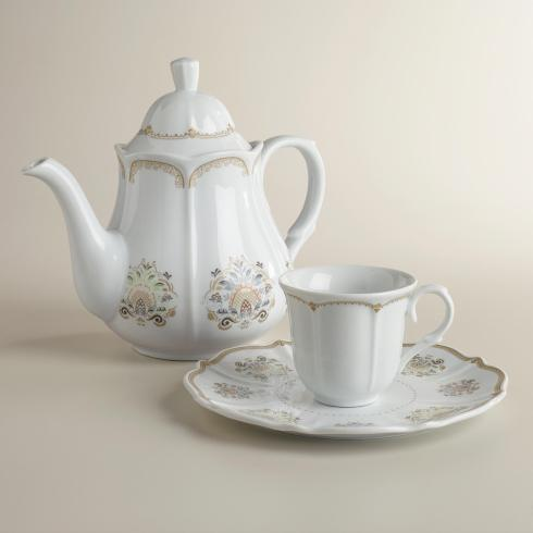 480421_DOWNTON_ABBEY_TEACUP_SAUCER_S_ALT