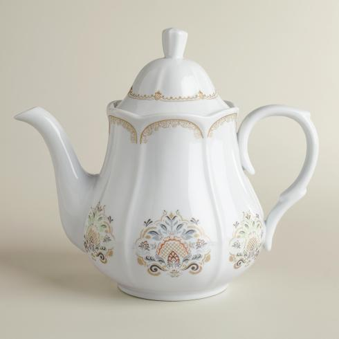 480422_DOWNTON_ABBEY_TEAPOT_