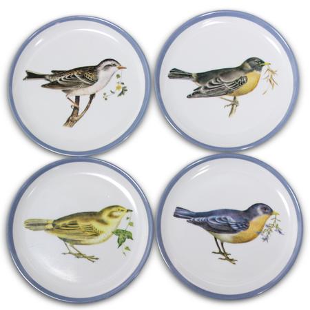 birdcoasters__97133.1383145092.450.450