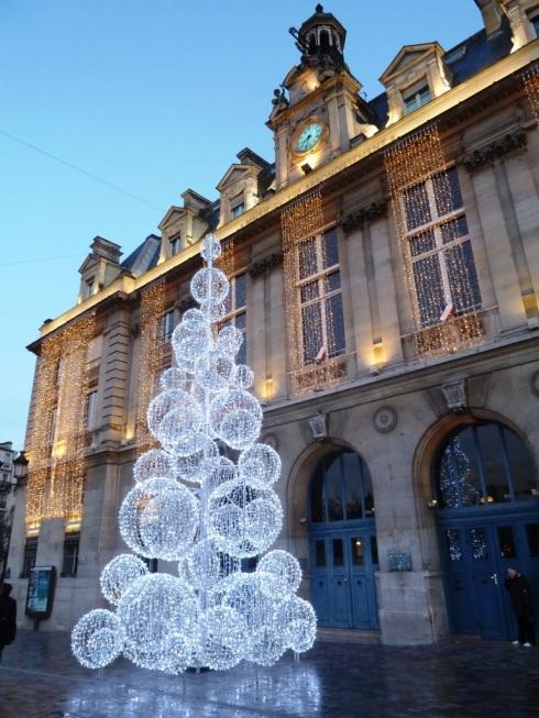 Christmas_trees1-2