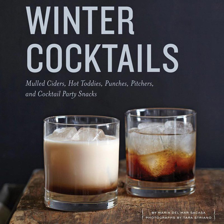 dash_books_winter_cocktails__79395.1383584161.450.450