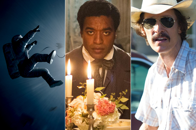 2014-oscars-readers-poll