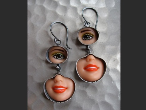 ooak-earrings-07