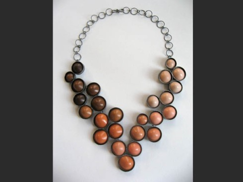 ooak-necklaces-13