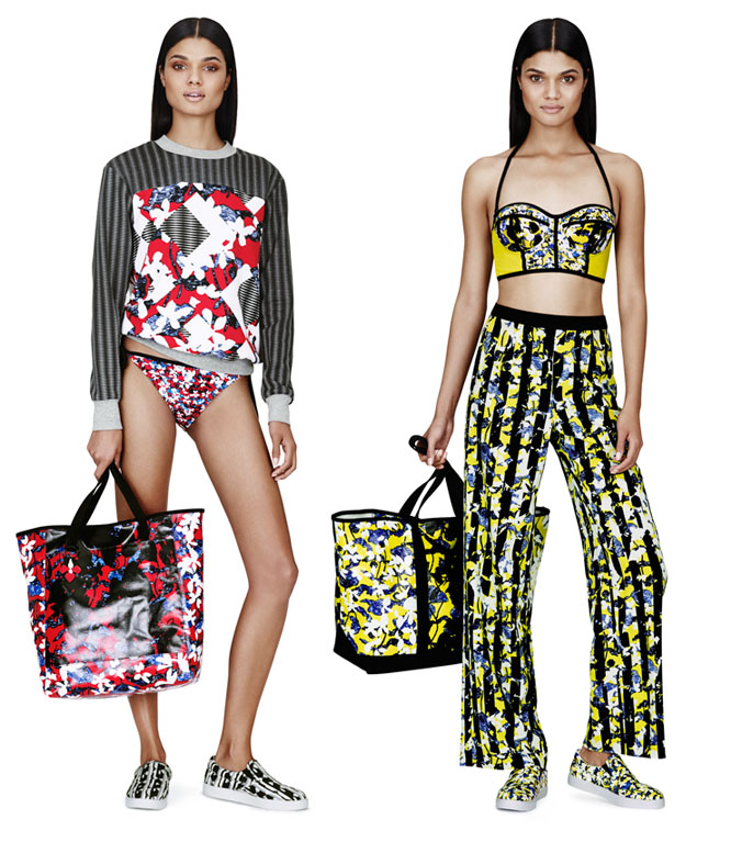 PETER_PILOTTO_for_Target_Embed_1
