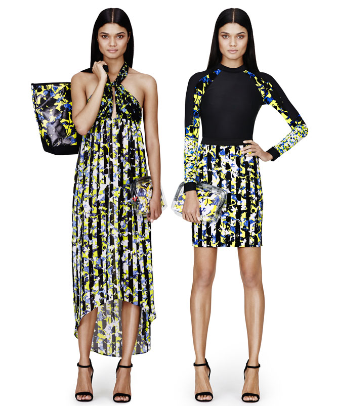 PETER_PILOTTO_for_Target_Embed_3