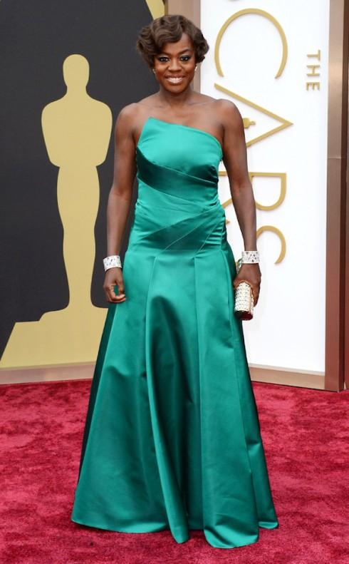 rs_634x1024-140302151520-634.Viola-Davis-Oscars.jl_.030214