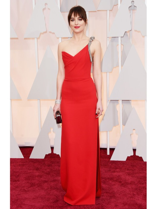 dakota-johnson-oscars-2015-academy-awards