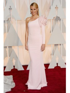 gwyneth-paltrow-oscars-2015-academy-awards1