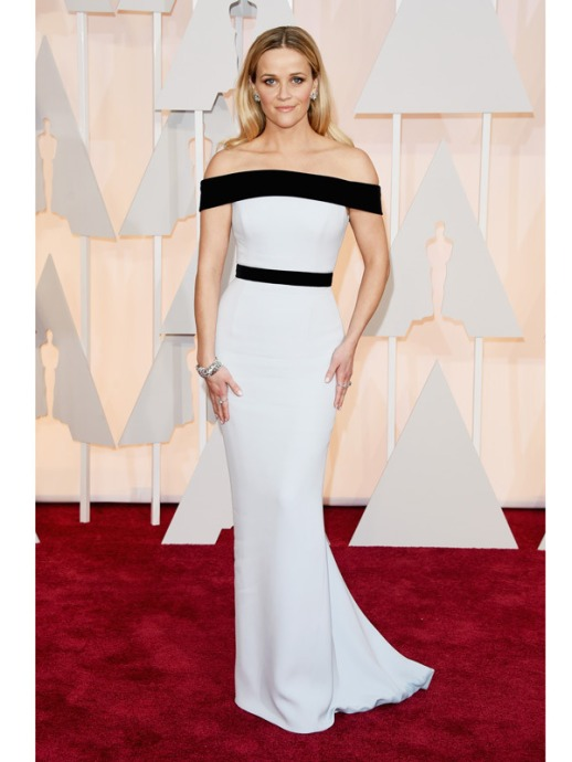 reese-witherspoon-oscars-2015-academy-awards